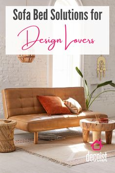 You can accessorize it with a range of earthy decor items to play up a boho eclectic look Diy Interior, Apartment Interior, Interior Decorating, Interior Design, Apartment Furniture, Interior Modern, Interior Lighting, Room Interior, Traditional Interior