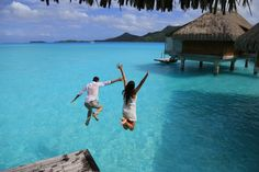 Honeymoon island essentials