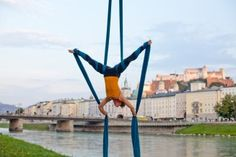 Salzburg, Girls, Training, Outdoor Decor, Toddler Girls, Daughters, Maids, Work Outs, Excercise