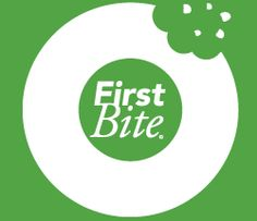 First Bite: Food Policy News