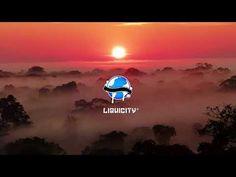 Chelyabinsk Ekaterinburg: Blue Marble ft. Gennady Tkachenko Papizh - Genesis...