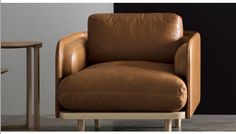 Aran Armchair & Sofa - Genuine Designer Furniture and Lighting Home Furniture, Furniture Design, Leather Suppliers, Apartment Makeover, Wall Finishes, Acoustic Panels, 2 Seater Sofa, Occasional Chairs, Rustic Interiors