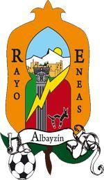 Rayo Eneas