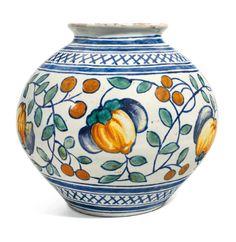 vases ||| sotheby's l14301lot7bghmen