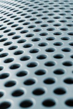gratis Eenvoudige patronen wallpapers: http://wallpapic.nl/voor-de-iphone/eenvoudige-patronen/wallpaper-30308