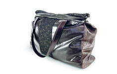 Josefines Spitzen-Taschen Feldkirch, Backpacks, Bags, Lace Bag, Bregenz, Arts And Crafts, Shopping, Products, Dime Bags