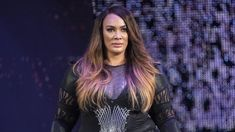 The official home of the latest WWE news, results and events. Get breaking news, photos, and video of your favorite WWE Superstars. Wrestlemania 35, Shayna Baszler, Wwe Girls, Wwe Ladies, R Truth, Charlotte Flair, Charlotte Wwe, Nia Jax, Dana White