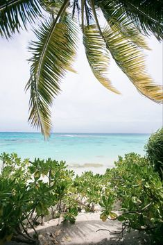 Whether you're looking for a romantic getaway on the secluded beaches of the Andaman Islands off India, a boutique retreat in Mexico or a family-friendly holiday in the Maldives, we've rounded up the hottest spots for some winter sun in 2020 Winter Sun Destinations, Us Travel Destinations, Places To Travel, Places To See, Winter Vacations, Romantic Vacations, Romantic Getaway, Winter Sun Holidays, Boutique Retreats