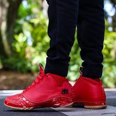 """Air Jordan 23 Retro """"Chicago"""""""
