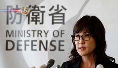 Japão: Inada diz que a SDF no Sudão do Sul pode se retirar, se a segurança piorar. A ministra da Defesa do Japão, Tomomi Inada, disse que o pessoal das...