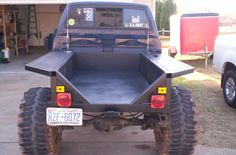 *Official* Toyota Flatbed Thread - Page 12 - : and Off-Road Forum Toyota Pickup 4x4, Toyota Trucks, Chevy Trucks, Pickup Trucks, Truck Flatbeds, Truck Camping, Truck Mods, Custom Truck Beds, Custom Trucks