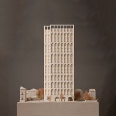 SE-elevation-completed-model_Cropped.jpg