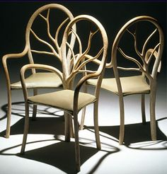 art nouveau homes interior architecture | ... master of thoughtful design » Modenus Interior Design Blog