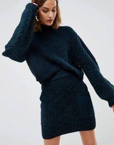 70f7a29a7cff0 sweater skirt matching set Matching Sweaters