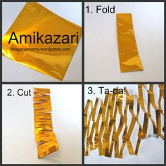 amikazari Tanabata Festival, Festivals In August, Star Festival, Asian Garden, Origami, Japanese Language, Countries, Holiday, Club
