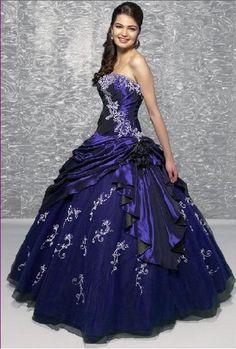 New Wedding Dress Evening Prom Ball Gown Bridesmaids Dresses Sz 6 8 10 12 14 16 | eBay