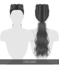 The Sims 4 CC - The Sims 4 CC - ., The Sims 4 CC - The Sims 4 CC - . - The Sims 4 CC - The Sims 4 CC - There is no disadvantage in flicking through a spg wild hair craze report. The Sims 2, Sims 4 Cas, Sims Cc, Sims 4 Game Mods, Sims Mods, Sims 4 Mods Clothes, Sims 4 Clothing, Maxis, Sims 4 Black Hair