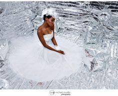 .. michael mueller photography .. fashion .. studio .. hockenheim ..