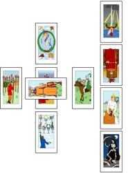 Prayer to Saint Hedwig / Saint Eduviges To find a Home – The Magic Shop The Spirits & The Prayers