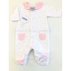 Rebajas en pijamas para bebe, ropita de bebe al mejor precio envio gratis a partir de 19.95 Baby Girl Pajamas, Rompers, Fashion, Babydoll Sheep, Foot Prints, Moda, Fashion Styles, Romper Clothing, Romper Suit