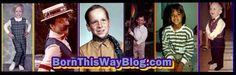 born this way blog dot com