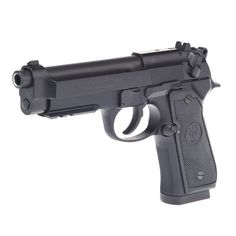 Beretta 92A1 9mm Pistol $650: Still need to do more research - www.Rgrips.com