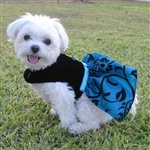 Formal velvet taffeta dog clothes dresses for christmas holiday