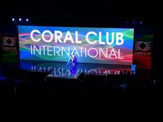 Join The Coral Club and get Coral Mine and Colo Vada with Off Health Articles, Coral, Journey, Neon Signs, Club, Join, Life, Healthy, The Journey
