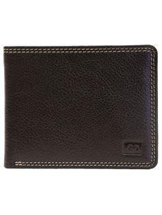 Accessoire - GILANCE -Noir- DS12704