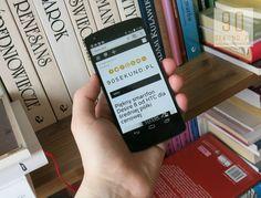A jednak zdecydowałem, że moim następnym smartfonem będzie LG Nexus 5! Dlaczego właśnie tak? Zapraszam do lektury wpisu