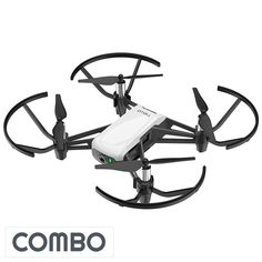Which drone camera is best? Latest and Best 10 Drone Camera Online are available today.Which is the best drone to buy?If you want to buy drone just see our latest Drone Camera with special offers.What drones do professionals use? Drone With Hd Camera, Mini Camera, Video Camera, Camera Review, Drones, Drone Quadcopter, Basic Programming, Latest Drone, Cheer Stunts