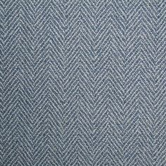 Pindler Fabric 5520 TATUM - INDIGO www.pindler.com