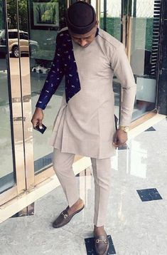 African Male Suits, African Wear Styles For Men, African Shirts For Men, African Dresses Men, African Attire For Men, African Clothing For Men, Latest African Fashion Dresses, African Style, African Clothes