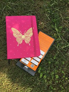 """Real Reviews For You: Matrikas Stationery """"The Creative Woman's Journal""""..."""