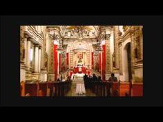 Tube Chop (0:00-3:19) COSTUMBRES Y TRADICIONES DE TOLUCA, ESTADO DE MÉXICO - Jay Messina