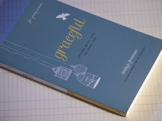 """Emily Freeman's """"Graceful. Letting Go of the Try-Hard Life"""" is another blogger to book success! Designed by Thinkpen."""