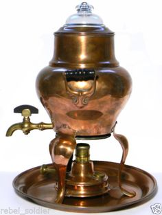 Java Perk Coffee Maker : 1000+ images about coffee grinders and coffee boxes on Pinterest Coffee grinder, Coffee box ...