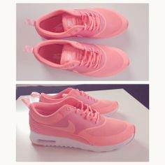 Cute pair of shoes!