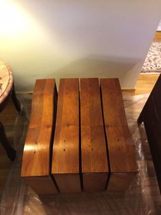 17 best Refinishing furniture images on Pinterest  d8867c4297a