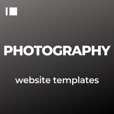 91 Best One-Pager Website Templates images in 2019 | One