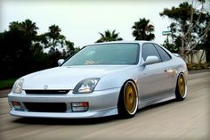 Honda prelude...need diff rims tho