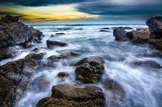 S T . G E O R G E S Tides in. @visitgreatoceanroad #visitmelbourne #lovelorne #lorne #seegor #surfcoast #torquay #janjuc #victoria #liveinvictoria #australia #seeaustralia #amazing_australia #ig_down_under #ig_shotz_le #lifeofadventure #liveauthentic #visualsoflife #photography #nikon #iamnikon #instagood #naturewelove #neverstopexploring #outside_project #wildernessculture #longexpolite #lonelyplanet #australiagram by jamesmcphotography http://ift.tt/1IIGiLS