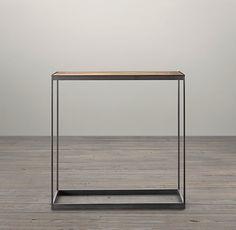 A Coffee Table Concept   Design Svilen Gamolov   Furniture :u2022:   Pinterest    Coffee, Tables And Industrial Design
