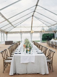 Modern rustic tablescape: http://www.stylemepretty.com/2016/04/07/intimate-outdoor-wedding-filled-with-cultural-meaning/ | Photography: Judy Pak - http://www.judypak.com/