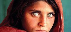 Kobiece Rio de Janeiro, opony, National Geographic i korespondent wojenny