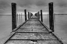 Photography Blog: Landscape Photography by Chris Mueller http://www.chrismueller.ch/wp/
