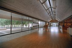 Kimbell Art Museum, Fort Worth, TX   C367_25a 05/10/2007 : F…   Flickr