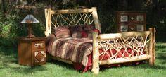 The Rustic Cottage | Adirondack Style Furnishings | Rustic Barnwood Furniture | Cabin Decor | Jeffersonville New York