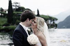 #wedding #weddingday #love #lovely #comolake #italy #