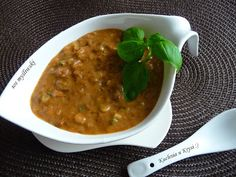 Turkish Recipes, Ethnic Recipes, Polish Recipes, I Want To Eat, Catering, Grilling, Spices, Food And Drink, Dinner